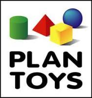 BingBox speelgoedabonnementen, toy subscriptions, Speelgoed 1 jaar, speelgoed 2 jaar, houten speelgoed, duurzame speelgoed, speelgoed, Playmobiel, Lego, Duplo, Speelgoed 3 jaar, Speelgoed huren
