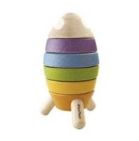 Plan Toys, Houten speelgoed, Duurzaam speelgoed