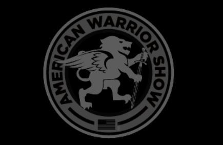 American Warrior Society