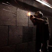 Gunfighting vs Wrestling: An Instructive Comparison