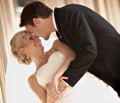 Wedding Photography Burlington Oakville Village Square