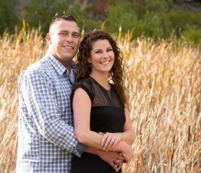 Wedding Engagement Photography Burlington Oakville Kerncliff
