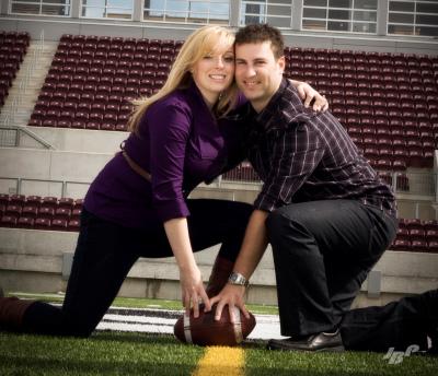 Wedding Engagement Photography Burlington Oakville MacMaster