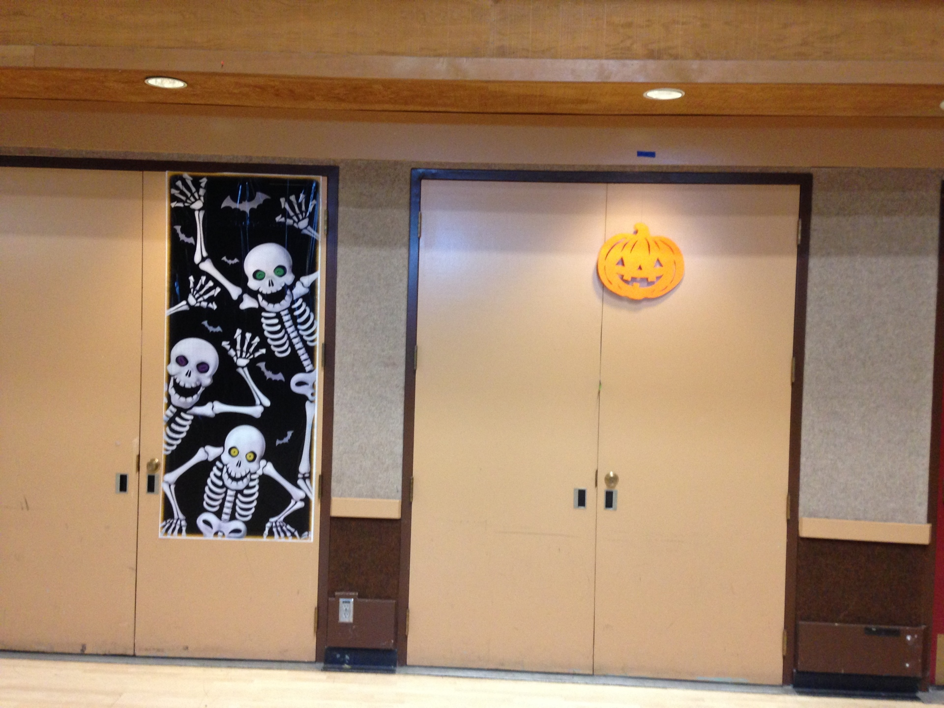 Halloween Dance -32