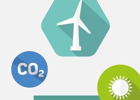Kick-off of  local energy market: GreenBiz Energy