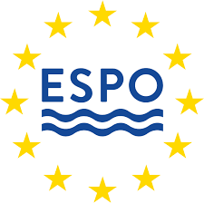 ESPO: 'Ports play a key rol in decarbonisation'