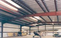 Ohio Steel Construction, Metal Building General Contractor, Pre-engineered Metal Building Supply, Steel Building General Contractor
