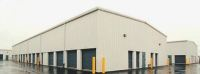 Ohio Steel Construction, Ohio Metal Buildings, Metal Building Erector, Commercial Steel Buildings