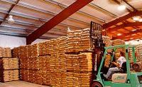 Ohio Steel Construction, Commercial Building Contractor, Design Build Contractor, Building Contractor, Ohio Steel Construction