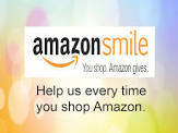 NOW UNTIL MARCH 31st - Shop with Amazon