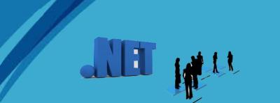 Top Benefits of ASP.NET website development services