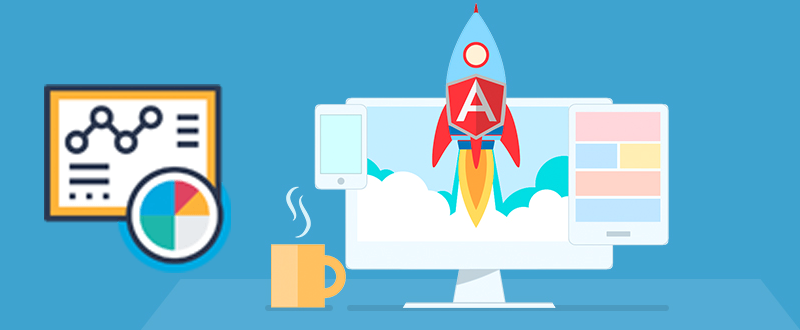 Top Pros Of Opting For Web Development With AngularJS