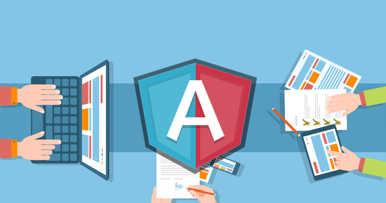 Why Go For Frontend Development With AngularJS?