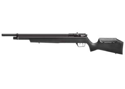 BENJAMIN MARAUDER Rifle