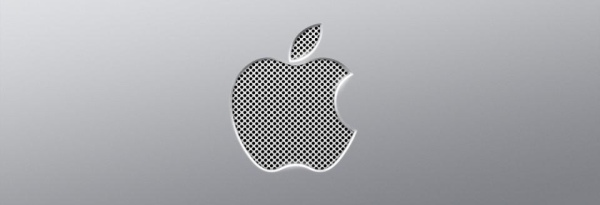 L'ÈRE DE L'ALUMINIUM - D'abord le titanium puis l'aluminium fixe dorénavant la ligne design des produits Apple