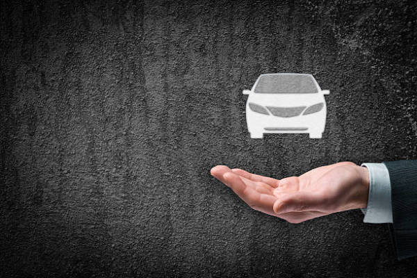 Car Rentals and How You can Save Money with these Tips as a Traveler