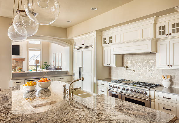 The Factors that Make Going for the Contractors the Best Alternative in Any Remodeling Project