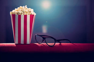 Pointers on Choosing the Best Movie Downloading Site That You Will Love!