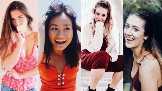 14 Ways To Love Yourself, From The Conscious Community