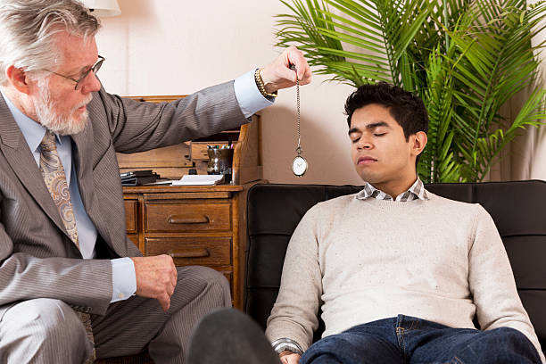 Hypnotherapy and You