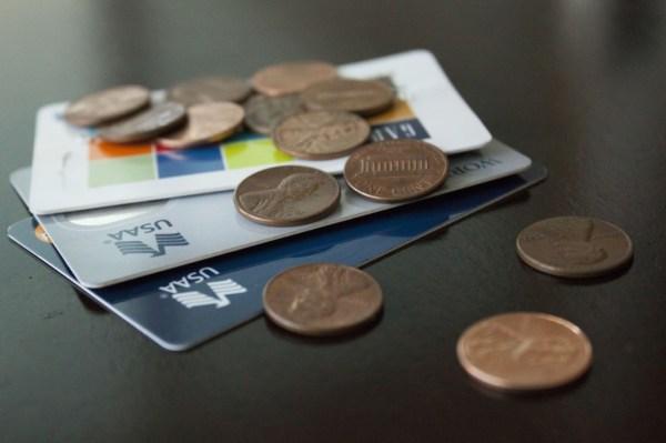 Characteristics Of Short Term Personal Loans