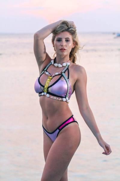 Jill Debra