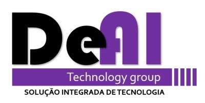 DeAl - Solução Integrada de Tecnologia