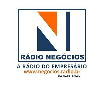 Rádio Negócios Online