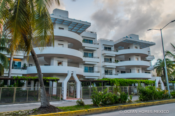 Town Home Condos For Sale