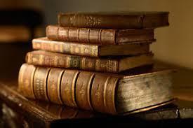 Distinguishing Dispensations and Gospels
