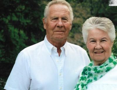 Carol & Dan Johnson-RV Adventurers