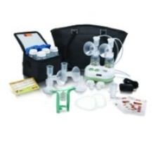 Breast Pumps