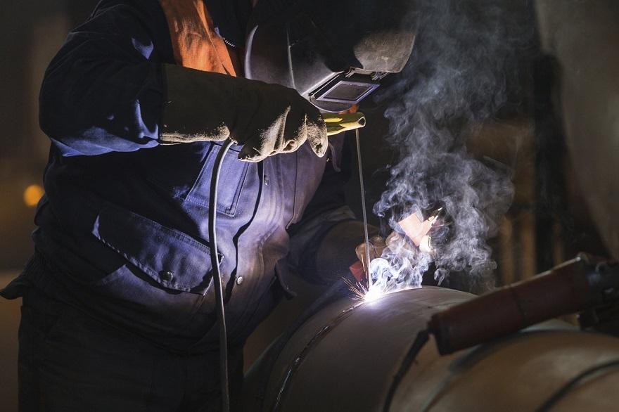 Qualities of a Good Metal Fabrication Company