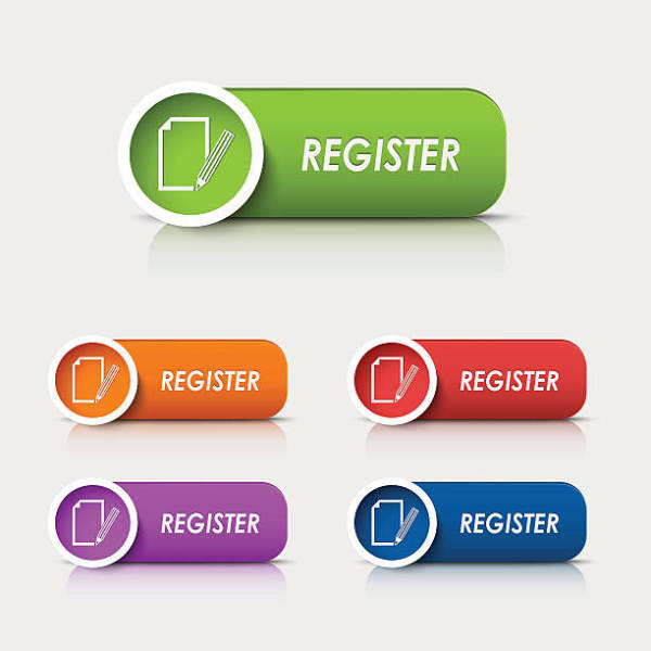 Professional Business Registrations and Searches - What You Should Know