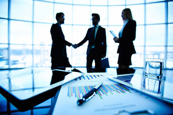 Pointers on Finding the Right Professional Business Registrations and Services