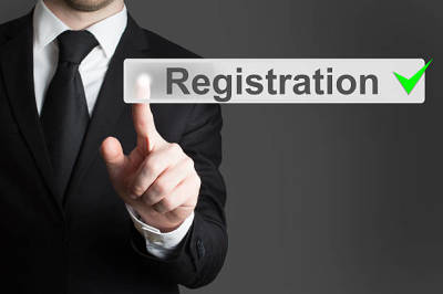 What are the Main Benefits of Considering a Professional Business Registration and Search