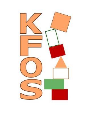 Kim Forrester Organizing