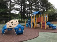 Southeast Outdoors Playgrounds - Lawrenceville - Georgia