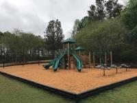 Southeast Outdoors Playgrounds - Macon - Georgia