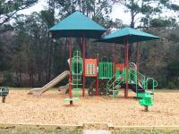 Southeast Outdoors - Playgrounds - Amenities - Shade - Surfacing