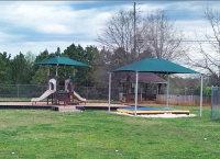 Southeast Outdoors Build + Repair - Shade - Jasper - georgia