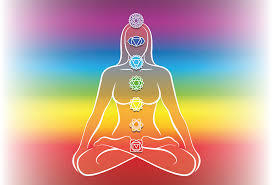The 7 Chakras 101: From Root to Crown