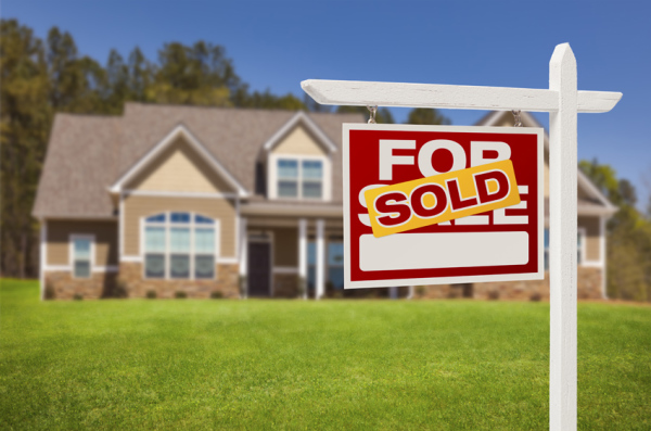 What are the Benefits of Transacting to We Buy Houses Companies?