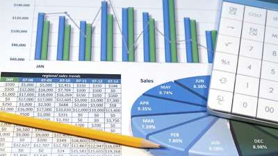 Excel Efficiency and How It can Help Your Business