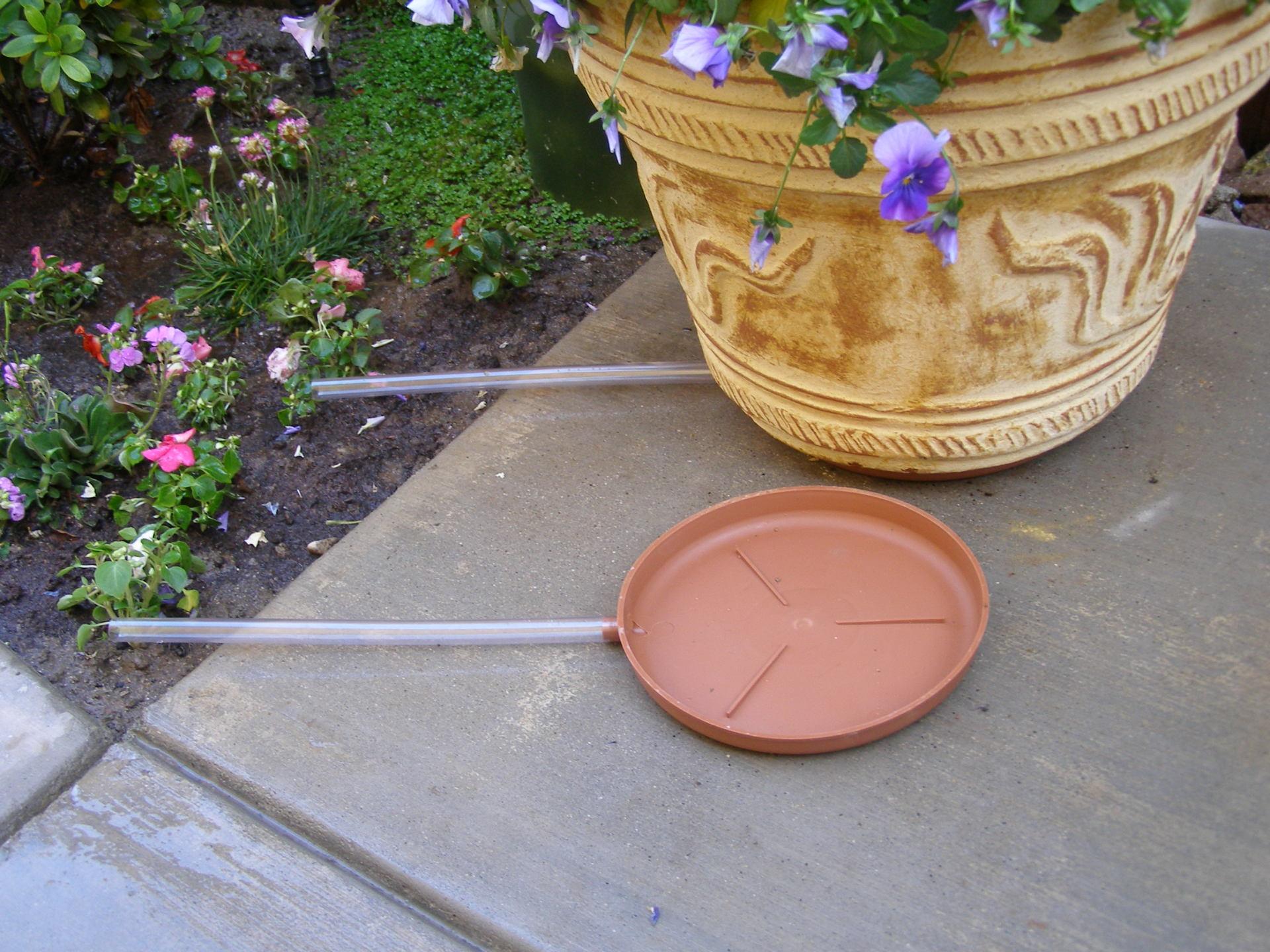 Planter Example 4