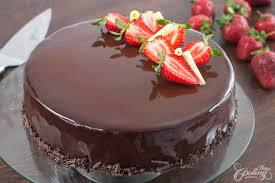 Perfection Attained with the Online Cake Delivery In Patna