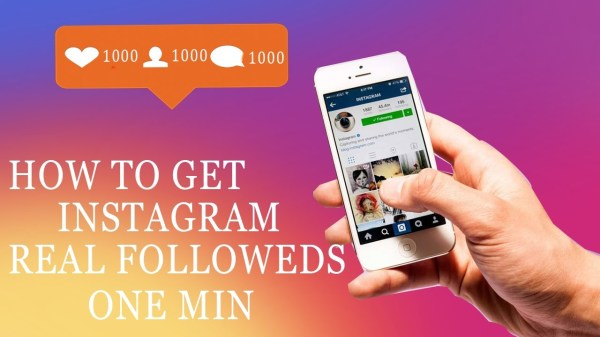 The Method to Spot Fake Instagram and Twitter Followers