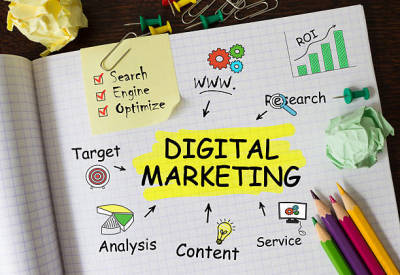 Tips for Digital Marketing That Every Newbie Must Know About