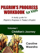 Pilgrims Progress Series