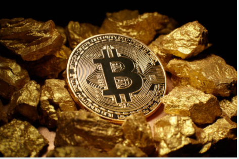 All You Need To Know About Bitcoin Trading